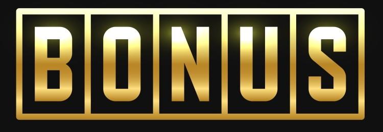Best Casino Bonus Offers Make Use Of Great Bonuses Provided For Gambling Casino Bonus Offers