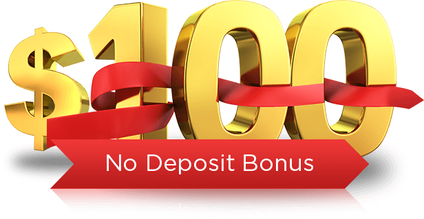 No Deposit Casino Bonuses The First Stage For Making Real Money
